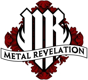 MetalRevelationCMYK