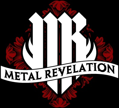 Metal Revelation welcomes Osyron !