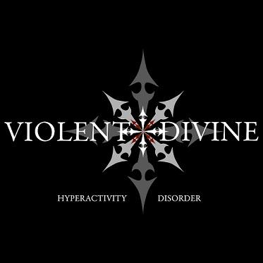 VDHD-sleevea