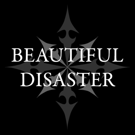 BEAUTIFUL-DISASTER