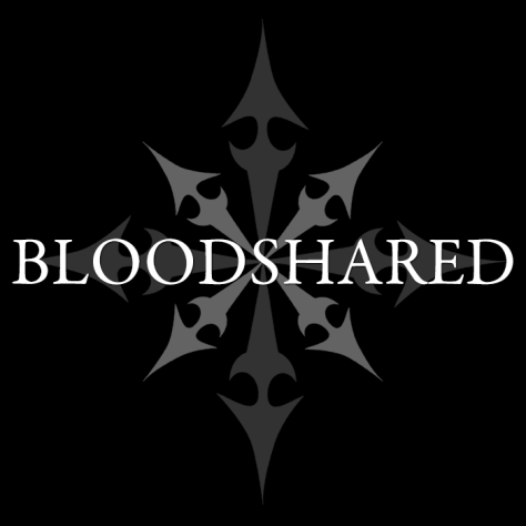 BLOODSHARED