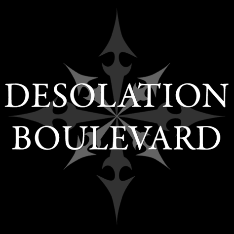 DESOLATION-BOULEVARD