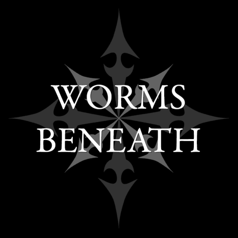 WORMS-BENEATH