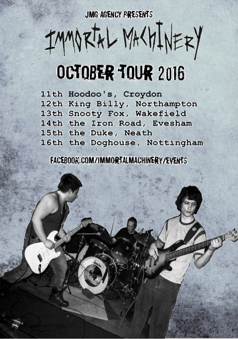 october-2016-tour-poster-latest-version